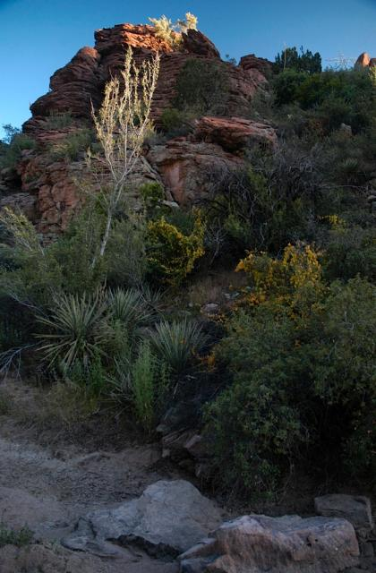 devils_canyon5